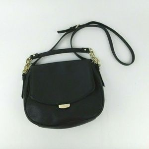 Kate Spade Mulberry Street Alecia CHARITY SALE